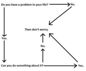 Original_Don't_Worry