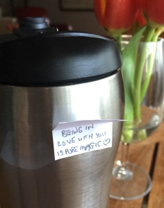 CoffeeNote2